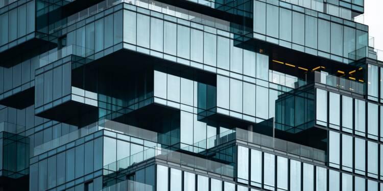 Immobilier: où loger votre entreprise à Paris à moindre prix ?