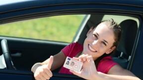 Permis de conduire : combien la gratuité du code de la route vous fera-t-elle économiser ?
