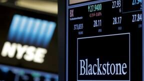 Hellman&Friedman et Blackstone offrent 5,7 milliards d'euros pour Scout24