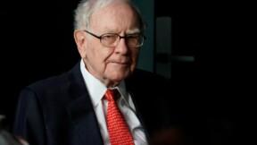 Warren Buffett a perdu une somme colossale sur Apple