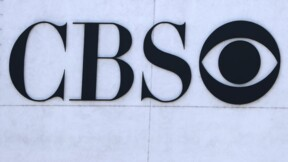 CBS manque le consensus au quatrième trimestre
