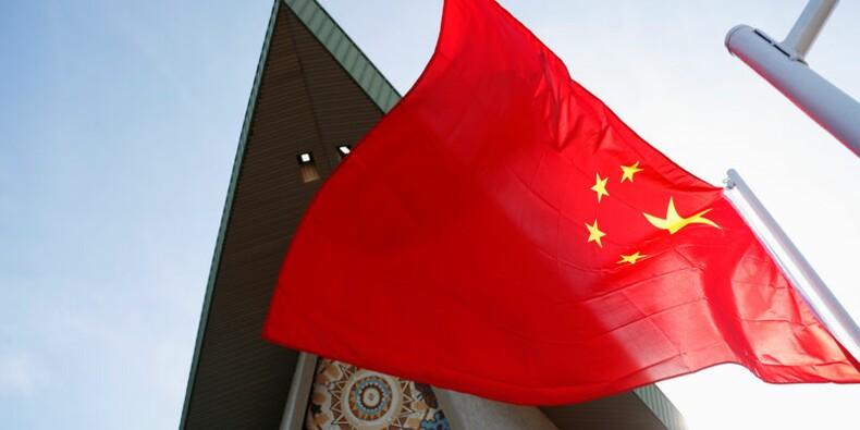 Chine: Les prix ralentissent, la crainte d'une déflation monte