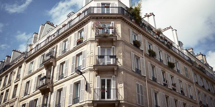 Immobilier: comment évoluent les loyers dans votre ville ?