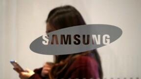 Samsung à l'offensive dans les réseaux face aux problèmes de Huawei