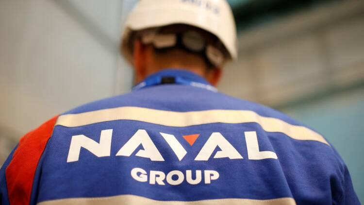 Sous-marins, navires de guerre… Naval (ex-DCNS) signe un accord d'envergure avec l'Arabie saoudite
