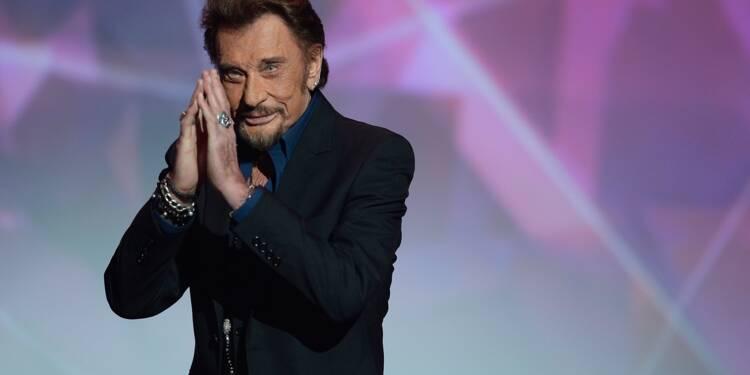 Croisière en hommage à Johnny Hallyday : il est encore temps de prendre vos places !