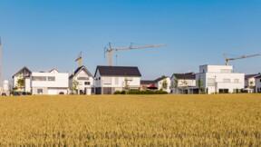 Immobilier : pourquoi la chute des ventes de maison neuves est (très) inquiétante