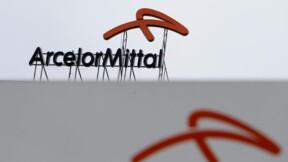ArcelorMittal lorgne une centrale électrique de l'empire Essar