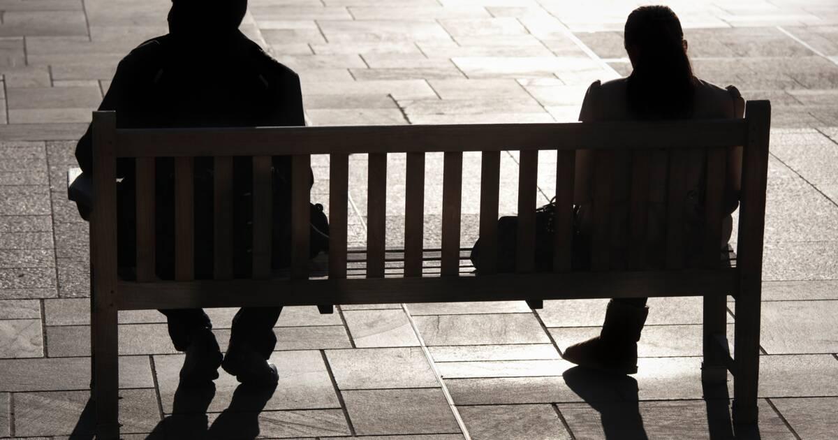 Se Separer Sans Divorcer Capital Fr