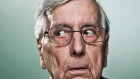 Prélèvement à la source : premier couac pour les indépendants retraités