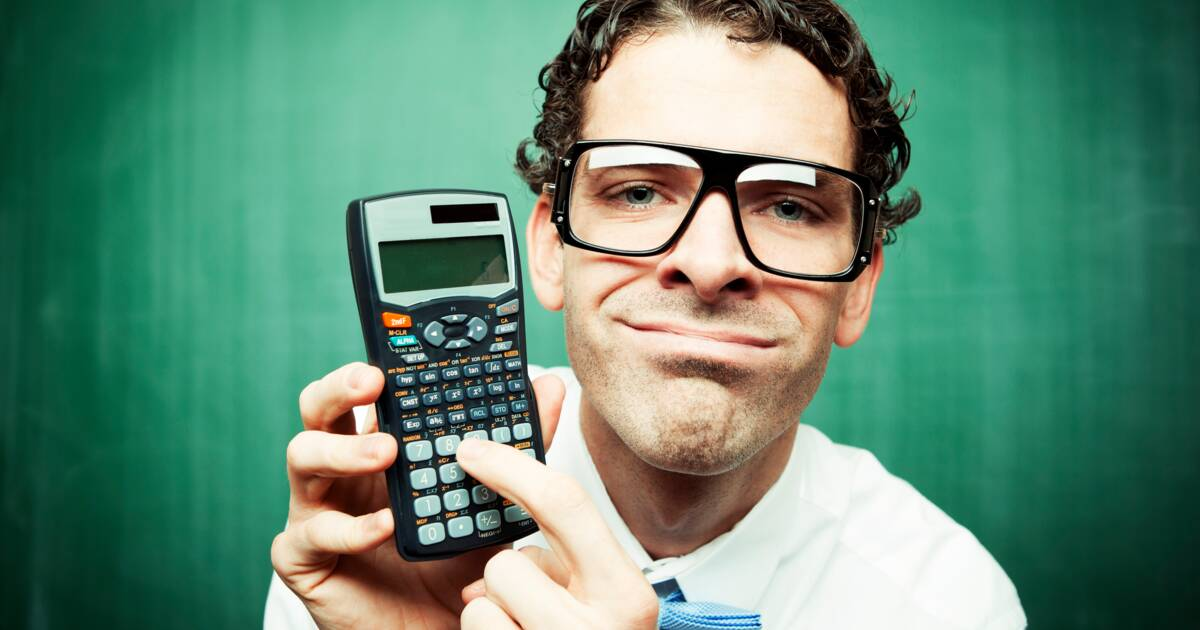 Indépendants retraités, comment calculer le rattrapage d'impôt que vous risquez de subir en 2020