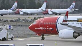 Norwegian: L'émission d'actions à prix réduit approuvée par l'AGE