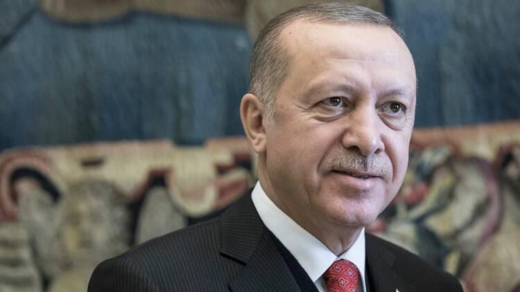Turquie : après l'enfer, les actions retrouvent du potentiel, voici comment en profiter