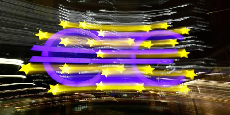 Les perspectives restent faibles en Allemagne, dit le ZEW