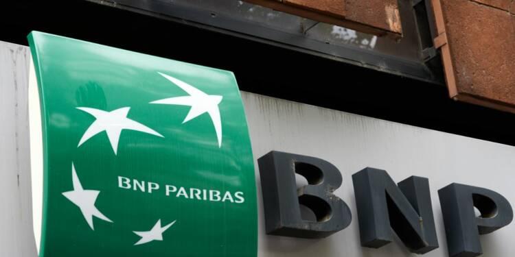 Le site de BNP Paribas reprend une fake news antisémite sur la maison Rothschild