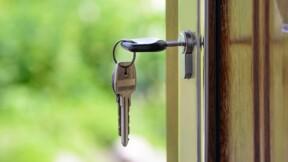 Immobilier : sans acte de vente, les frais d'agence sont-ils dus ?