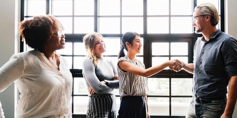 5 idées reçues sur la génération Y (au boulot)