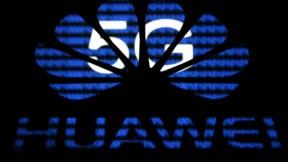 L'Allemagne discute toujours du rôle de Huawei dans le réseau 5G