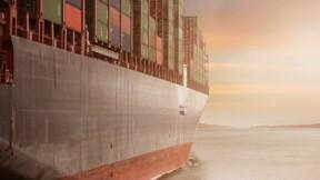 Croissance : l'Organisation mondiale du commerce brandit le spectre d'un ralentissement brutal