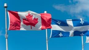 Expatriation : le Québec recale des centaines de dossiers français