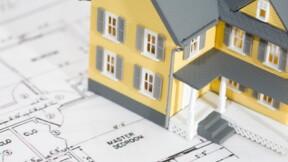Immobilier neuf : les dérapages des ventes sur plan