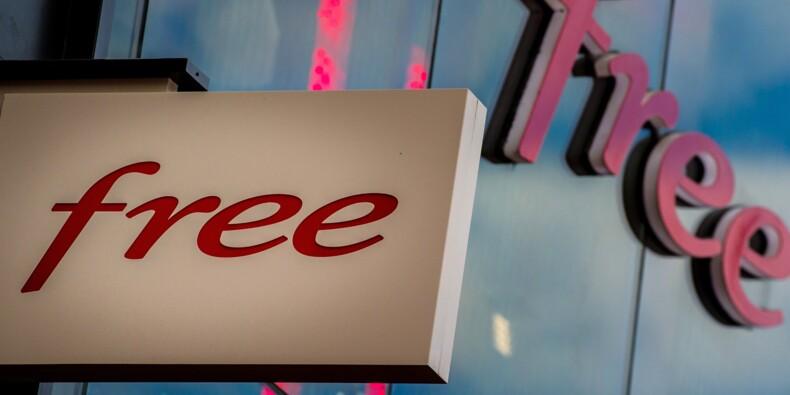 Free, mauvais élève de la relation clients en cas de litige