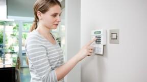 Immobilier : ces objets connectés qui sécurisent votre logement