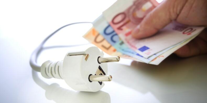 Gaz, électricité : plus que quelques jours pour économiser sur vos factures d'énergie avec notre achat groupé