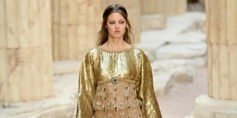 Chanel peut se passer de Karl Lagerfeld