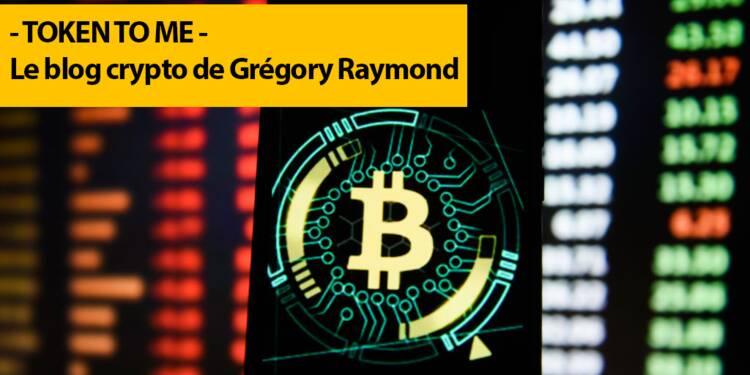 Binance DEX : la nouvelle star des plateformes d'échange de cryptomonnaies