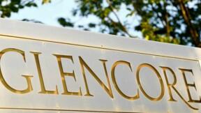 Glencore: Hausse du bénéfice, rachats d'actions jusqu'à 3 milliards de dollars