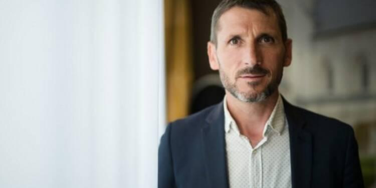 RIC : l'ex-député LREM Matthieu Orphelin votera-t-il la proposition de loi des Insoumis ?