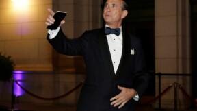 L'ambassadeur US en Italie se rend au siège de Telecom Italia