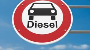 Taxe carbone : un rapport remis au gouvernement remet sa hausse sur le tapis