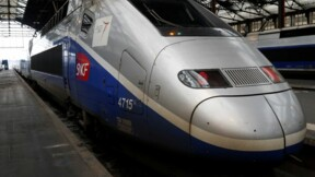 La SNCF accusée de saboter le service public par la fédération des usagers