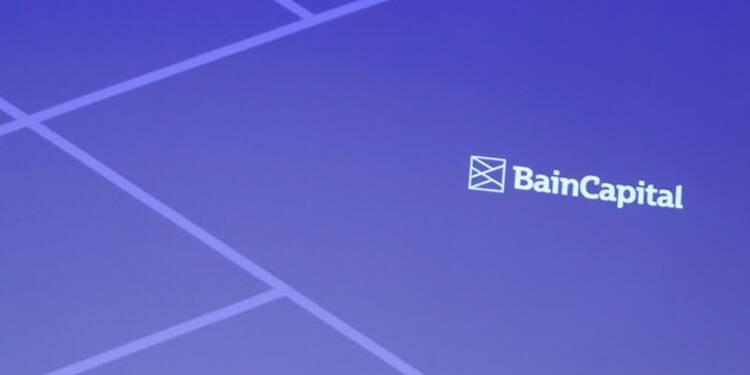 Bain désigne des chefs de file pour l'IPO de Toshiba Memory