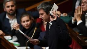 François Ruffin privé d'un quart de ses indemnités : pourquoi ça n'affectera pas ses revenus
