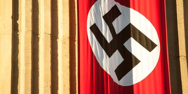 Des Belges touchent encore une pension pour avoir rejoint les Waffen SS