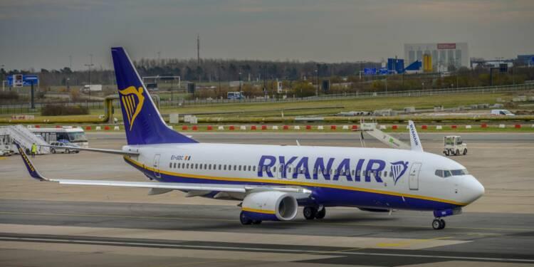 Toulouse, Bordeaux… Ryanair multiplie les nouvelles lignes