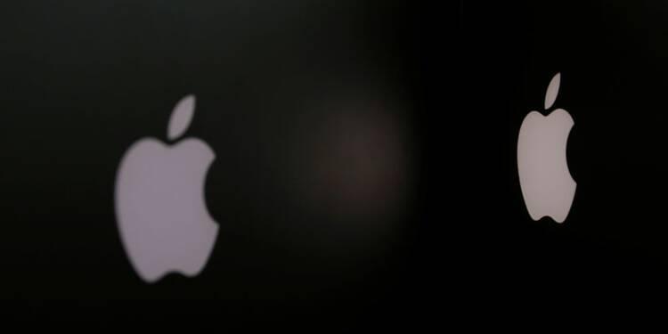 Apple développerait un van électrique autonome