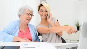 Maisons de retraite : cinq critères pour faire son choix