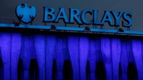 Barclays note des progrès dans la banque d'investissement