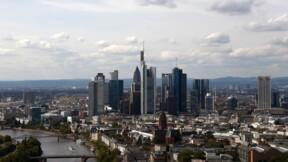 L'Allemagne modifie le droit du travail pour attirer les banques après le Brexit