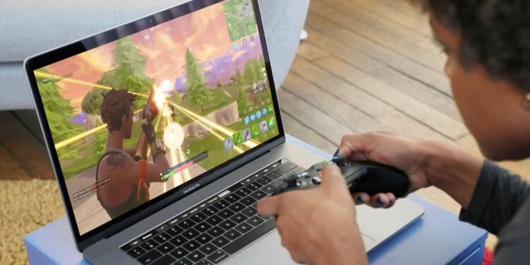 Shadow transforme votre vieux PC en machine de guerre