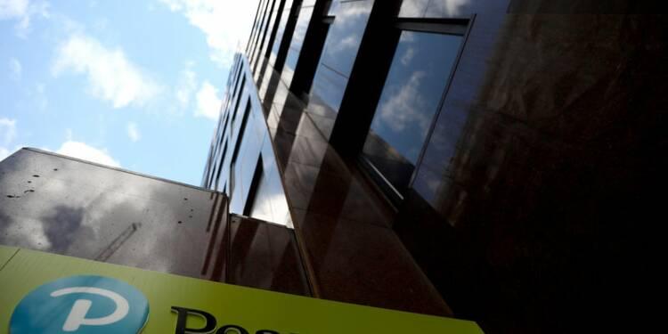 Pearson prévoit des ventes en hausse en 2020
