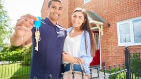 Crédit immobilier : faut-il profiter du retour en force des prêts sur 30 ans ?