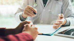 Réforme des retraites : les médecins libéraux veulent avoir leur mot à dire