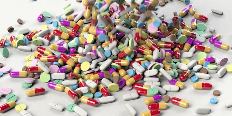 Sanofi, Essilor... les employeurs préférés des salariés de la santé et de la pharmacie