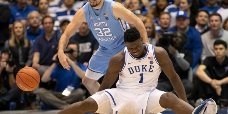 Basketteur Basketteur Chaussure Nike Basketteur Blessé Nike Blessé Chaussure Blessé 8NwOvymn0P