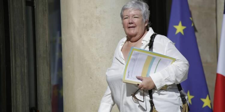 Impôt sur le revenu pour tous : Matignon rembarre Jaqueline Gourault